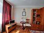 Продаж двокімнатної квартири в Олександрії на Дніпровська 2, кв. 24, район Олександрія фото 4