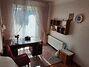 Продаж двокімнатної квартири в Олександрії на Дніпровська 2, кв. 24, район Олександрія фото 5
