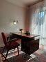 Продаж двокімнатної квартири в Олександрії на Дніпровська 2, кв. 24, район Олександрія фото 6