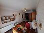 Продаж двокімнатної квартири в Олександрії на Дніпровська 2, кв. 24, район Олександрія фото 7