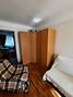 Продаж двокімнатної квартири в Олександрії на Дніпровська 2, кв. 24, район Олександрія фото 8