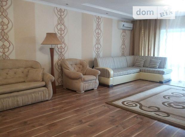 Продажа однокомнатной квартиры в Алуште, на Чатырдагская район Алушта фото 1