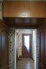 Продаж квартири, 3 кім., Житомирська, Андрушівка, р‑н.Андрушівка, Вобяна, буд. 15