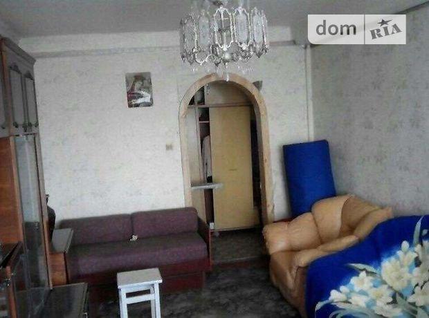 Продажа квартиры, 2 ком., Луганская, Антрацит, Петраковского, дом 8