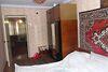 Продажа трехкомнатной квартиры в Артемовске, на Зелена вулиця 39, район Артемовск фото 3