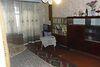 Продажа трехкомнатной квартиры в Артемовске, на Зелена вулиця 39, район Артемовск фото 4
