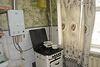 Продажа трехкомнатной квартиры в Артемовске, на Зелена вулиця 39, район Артемовск фото 5