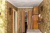 Продажа трехкомнатной квартиры в Артемовске, на Зелена вулиця 39, район Артемовск фото 7