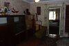 Продажа трехкомнатной квартиры в Артемовске, на Зелена вулиця 39, район Артемовск фото 8