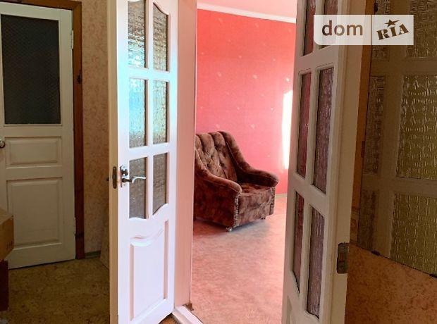 Продажа трехкомнатной квартиры в Балаклее, район Балаклея фото 1