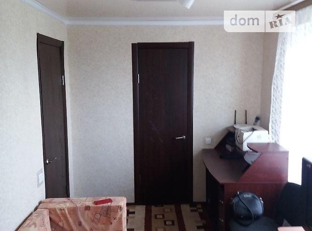 Продажа двухкомнатной квартиры в Балаклее, район Червоный Донец фото 1