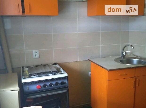 Продажа двухкомнатной квартиры в Балаклее, район Савинцы фото 1