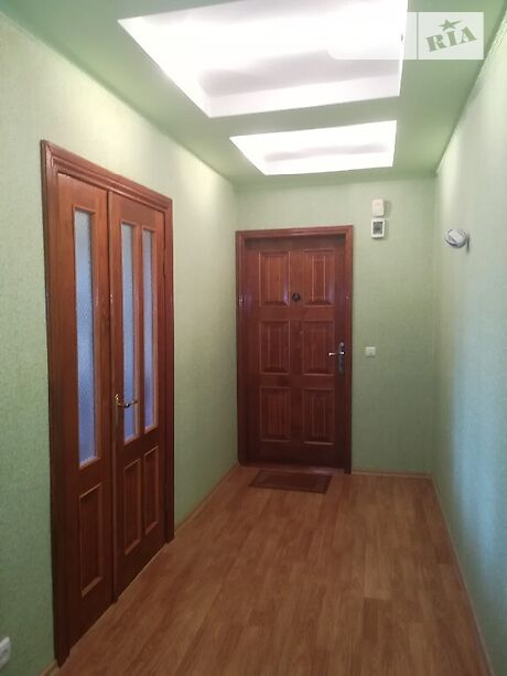 Продажа двухкомнатной квартиры в Балте, на Гагаріна 93 район Балта фото 1