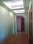 Продажа двухкомнатной квартиры в Балте, на Гагаріна 93 район Балта фото 3