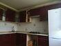 Продажа двухкомнатной квартиры в Балте, на Гагаріна 93 район Балта фото 4