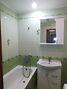 Продажа двухкомнатной квартиры в Балте, на Гагаріна 93 район Балта фото 5