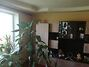 Продажа двухкомнатной квартиры в Балте, на Гагаріна 93 район Балта фото 6