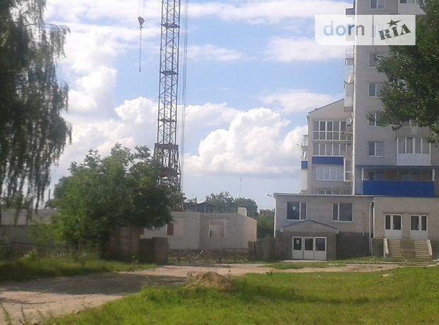 Продажа квартиры, 1 ком., Винницкая, Бар, р‑н.Бар, чернишевського