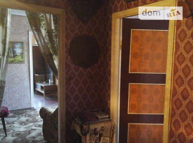 Продаж чотирикімнатної квартири в Барі на Ул. Соборная д.1 район Бар фото 1