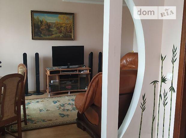 Продаж трикімнатної квартири в Барі на М.Туника 7, район Бар фото 1