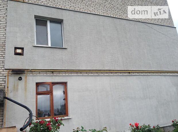 Продаж однокімнатної квартири в Барі на Богдана Хмельницького 18, район Бар фото 1
