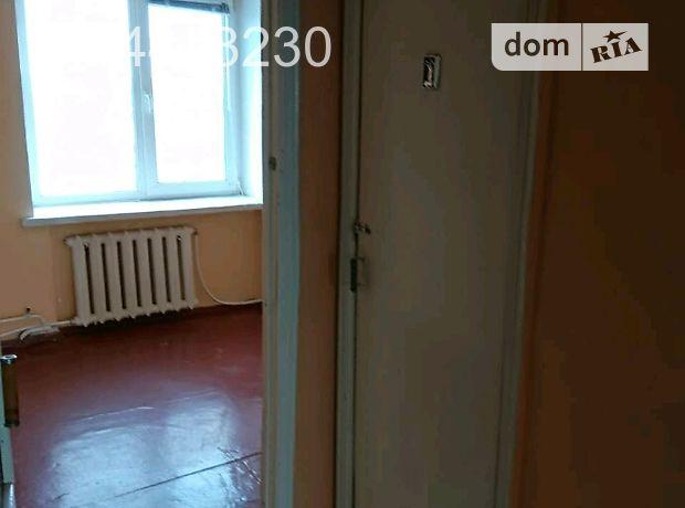 Продажа квартиры, 3 ком., Винницкая, Бар, р‑н.Бар