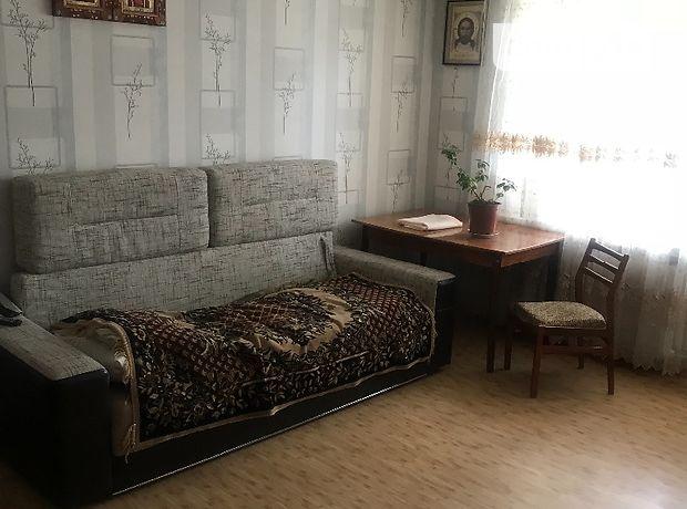 Продажа квартиры, 2 ком., Винницкая, Бар, Чернышевского