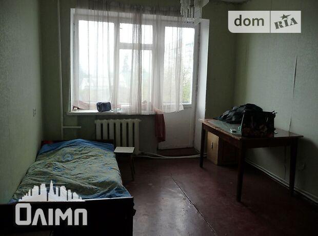 Продаж двокімнатної квартири в Барі фото 1