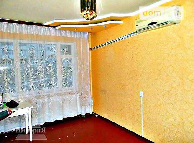 Продажа квартиры, 1 ком., Киевская, Белая Церковь, р‑н.4 микрорайон, Комсомольская улица