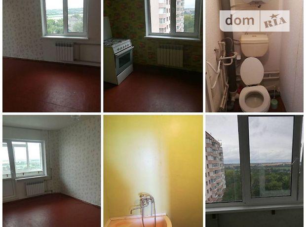 Продажа квартиры, 1 ком., Киевская, Белая Церковь, р‑н.4 микрорайон
