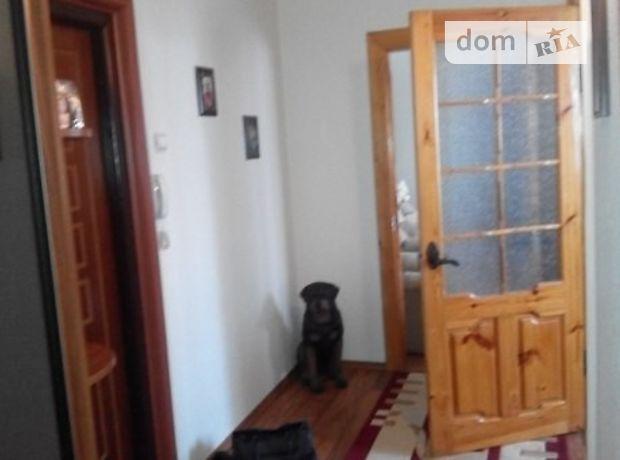Продажа квартиры, 2 ком., Киевская, Белая Церковь, Чкалова улица