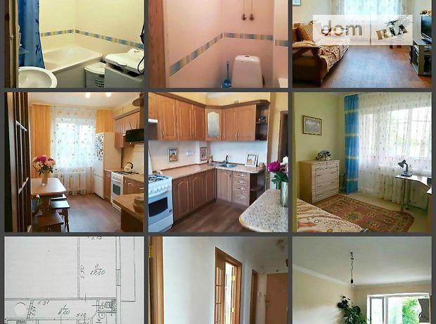 Продажа квартиры, 3 ком., Киевская, Белая Церковь, Дачная улица