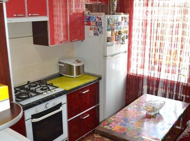 Продаж двокімнатної квартири в Білій Церкві на вул. Славiна 2, район ДНС фото 1