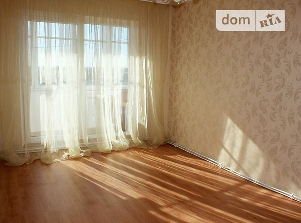 Продажа квартиры, 3 ком., Киевская, Белая Церковь, р‑н.ДНС