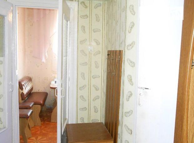 Продажа квартиры, 1 ком., Киевская, Белая Церковь, р‑н.ДНС, Я Мудрого