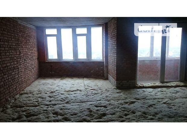 Продажа квартиры, 6 ком., Киевская, Белая Церковь, Гоголя улица