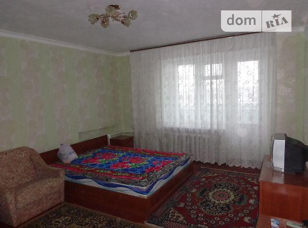 Продажа квартиры, 1 ком., Киевская, Белая Церковь, р‑н.Ж-д посёлок