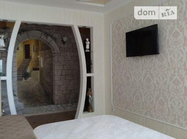 Продажа квартиры, 3 ком., Киевская, Белая Церковь, р‑н.Клиника