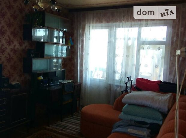 Продаж квартири, 2 кім., Київська, Біла Церква, Курсова вулиця
