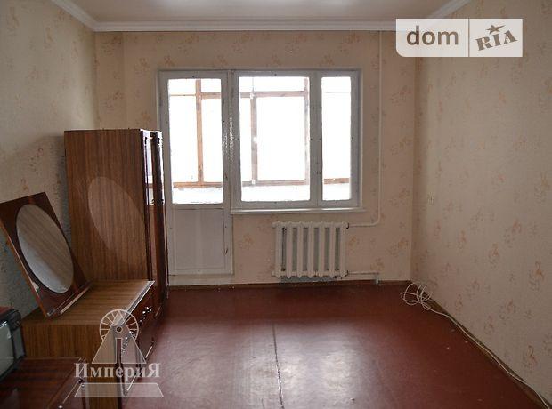 Продажа квартиры, 2 ком., Киевская, Белая Церковь, р‑н.Леваневского, Леваневского улица, дом 50