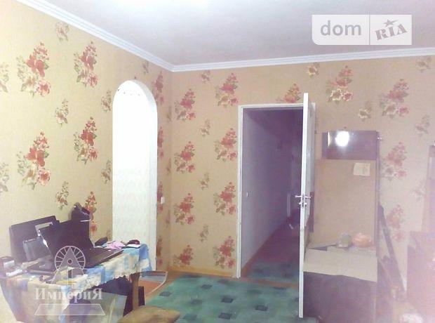 Продажа квартиры, 3 ком., Киевская, Белая Церковь, р‑н.Леваневского, Леванвского, дом 65