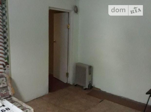 Продажа квартиры, 4 ком., Киевская, Белая Церковь, р‑н.Леваневского, Митрофанова улица