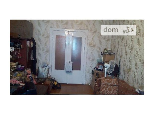Продажа квартиры, 3 ком., Киевская, Белая Церковь, Леваневского улица
