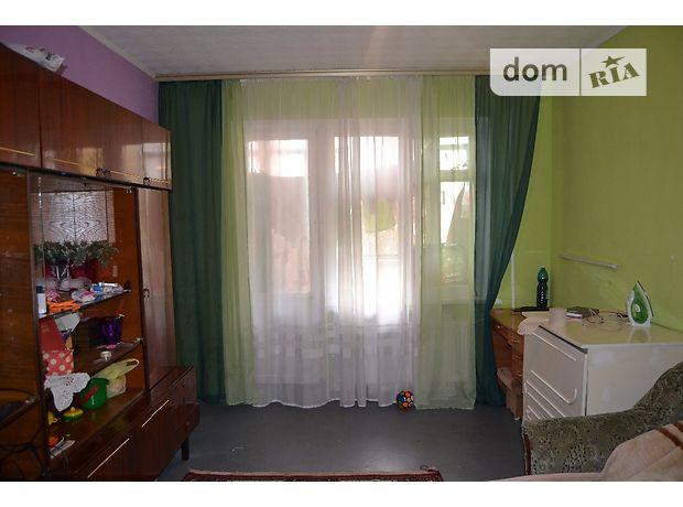 Продажа квартиры, 1 ком., Киевская, Белая Церковь, Леваневского