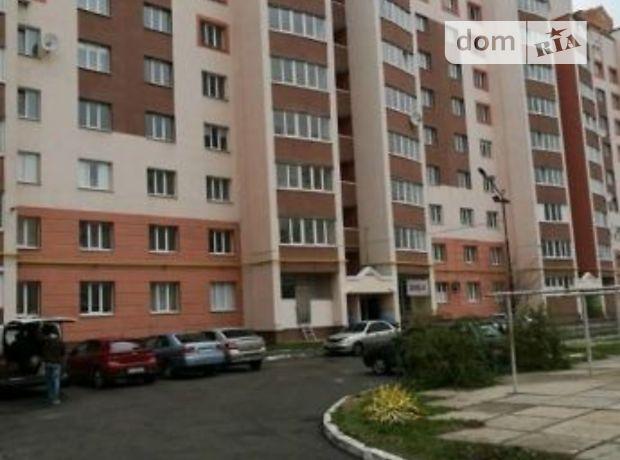 Продажа квартиры, 2 ком., Киевская, Белая Церковь, р‑н.Леваневского