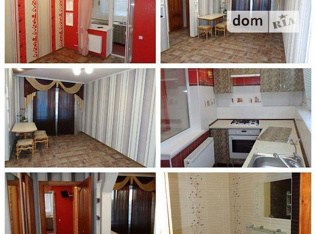 Продажа квартиры, 1 ком., Киевская, Белая Церковь, р‑н.Леваневского