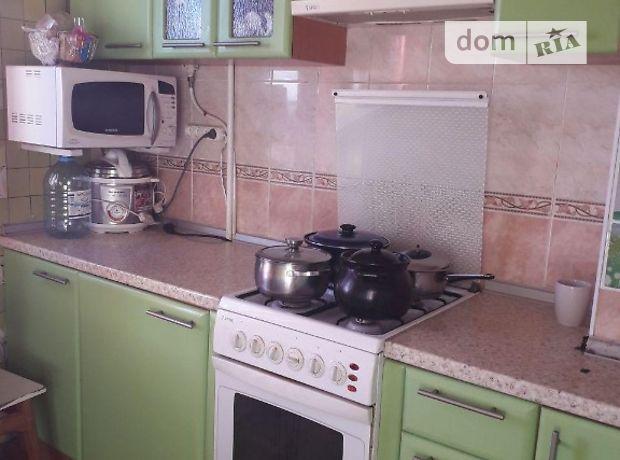 Продаж квартири, 1 кім., Київська, Біла Церква, р‑н.Леваневського