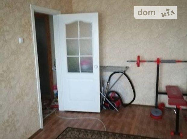 Продажа квартиры, 2 ком., Киевская, Белая Церковь, Павличенко улица