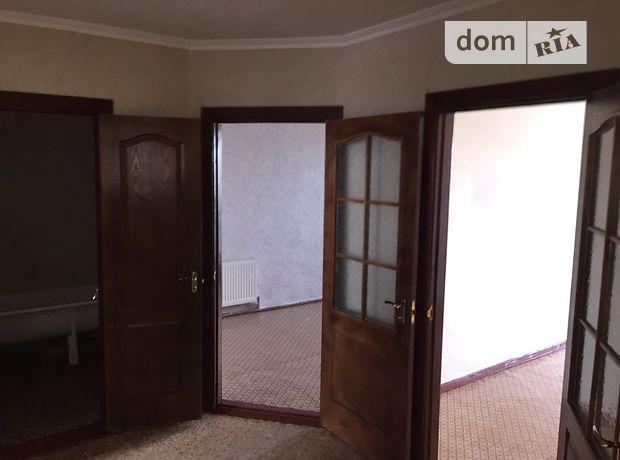 Продажа квартиры, 3 ком., Киевская, Белая Церковь, Пионерская