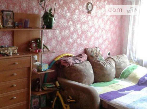 Продажа квартиры, 3 ком., Киевская, Белая Церковь, р‑н.Пионерская
